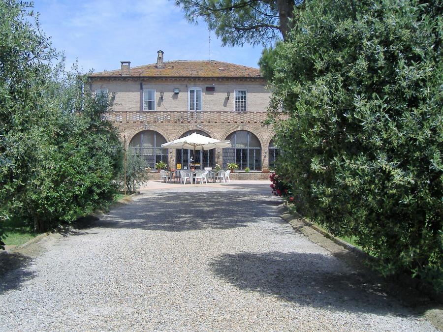 Купить квартиру в Италии - частные объявления